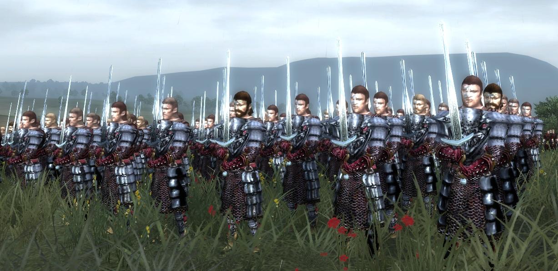 Gothic Total War Al_schwgardistennmkb