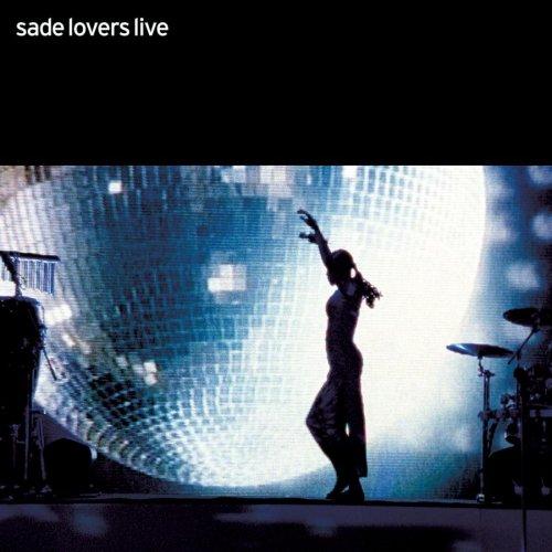 [Bild: album-lovers-liveq6nc.jpg]