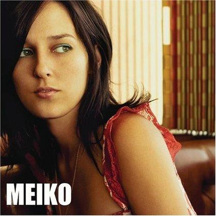 [Bild: album-meiko-meikoyu8o.jpg]