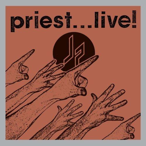 [Bild: album-priestlivewp6b.jpg]