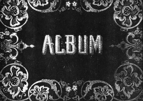 Brigitta Raveaux Album