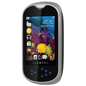 Alcatel Touch