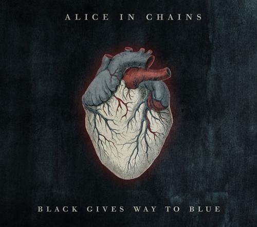 [Bild: alice-in-chains-black-44yx.jpg]