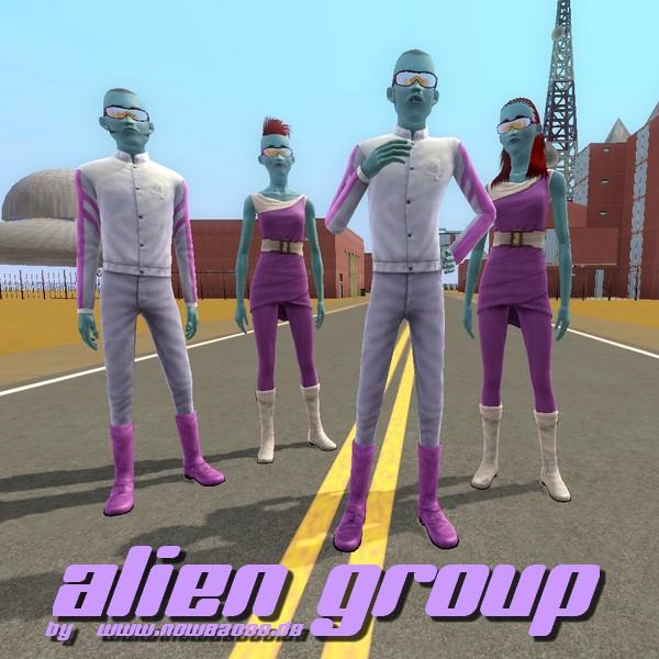 aliengroup600titelk3clt.jpg