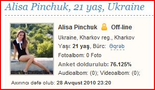 aliskar_profil_3co8v.jpg