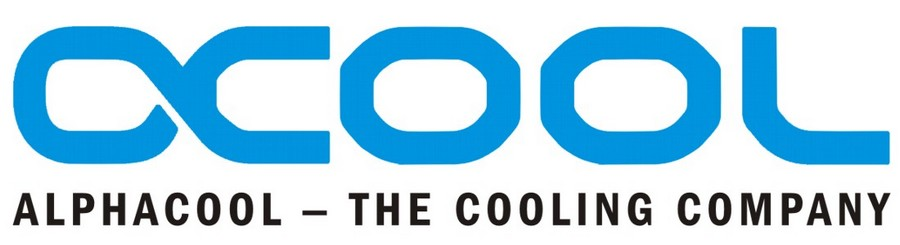 alphacool_logo7tupm.jpg