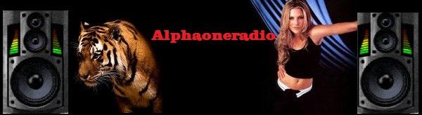 AlphaOne Radio