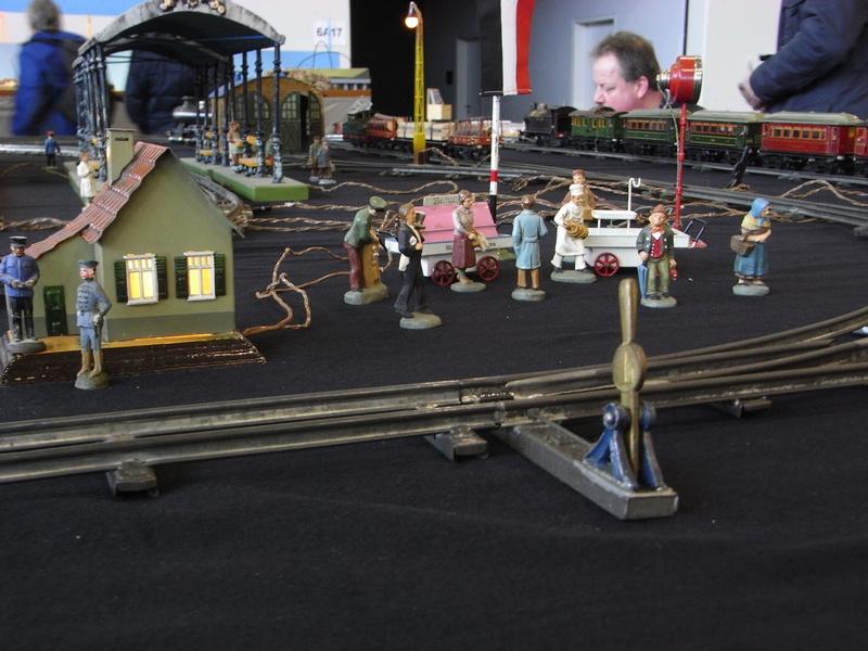 Messe Bremen: GERMAN RAIL '13 Alt2w2uq2