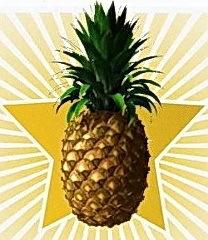 ananas208x2405du1c.jpg