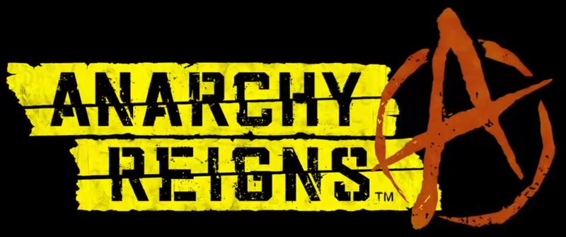 anarchyatuk9.png