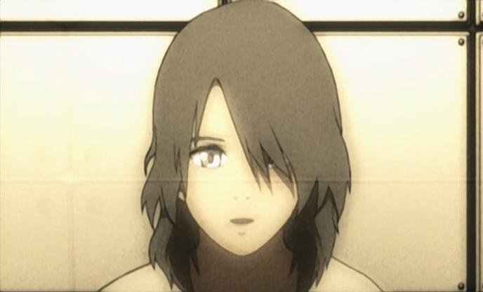 [Bild: animeratenbjj5x.png]
