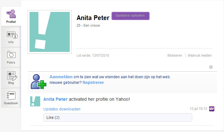 anita.peter1_profile36qzs.jpg