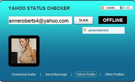 anneroberts4_profile1m76f.jpg