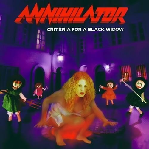 [Bild: annihilator-criteriafogi7l.jpg]