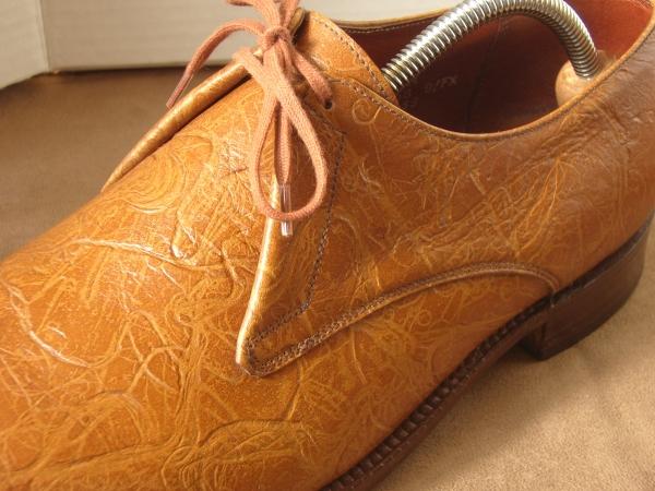 Shoe Slace Size