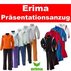 Erima Anzüge