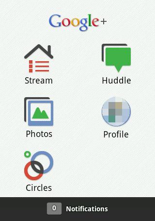 app1lumc.png