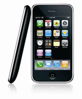apple-iphone-3gmtqa.jpg