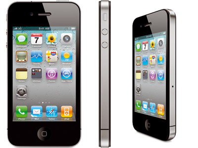 zum apple iphone 4 16gb mit t mobile sim lock bei ebay apple iphone