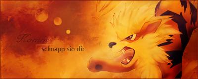 http://www.abload.de/img/arkaniezf1w.png