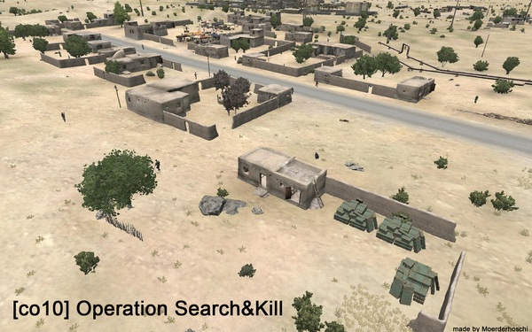 OP_search_and_kill
