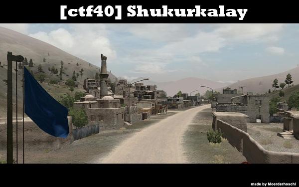ctf_shukurkalay
