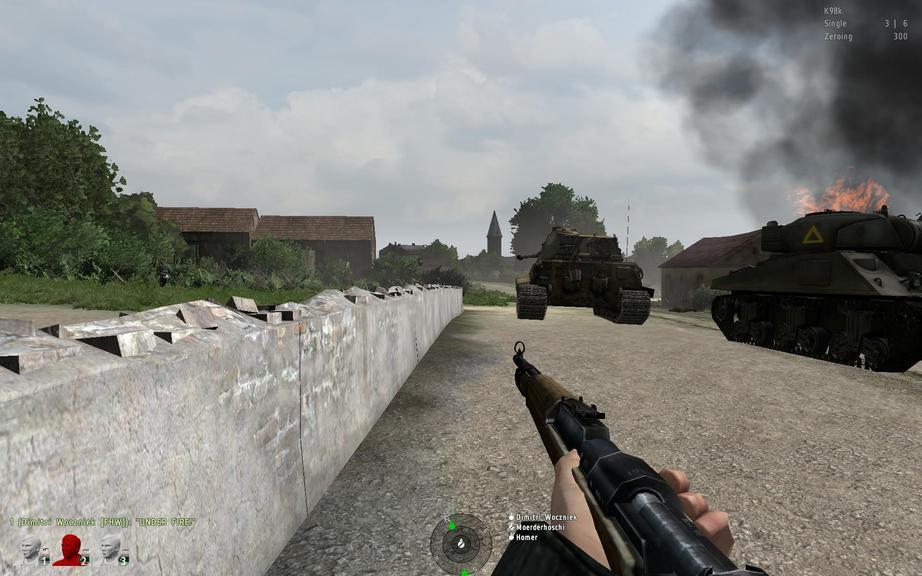 arma2oa2012-09-0920-5v0arz.jpg