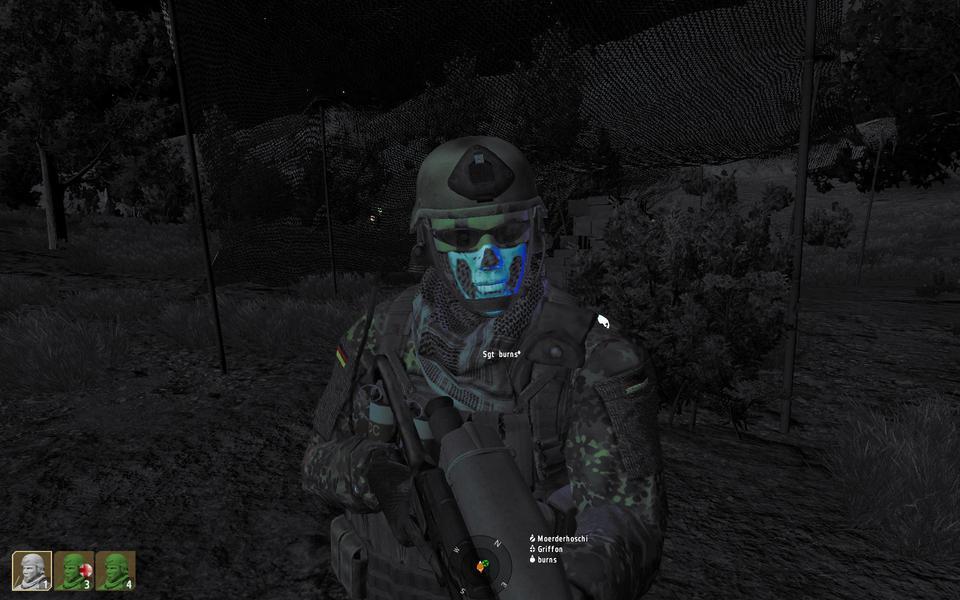 arma2oa2012-09-2121-2srqss.jpg