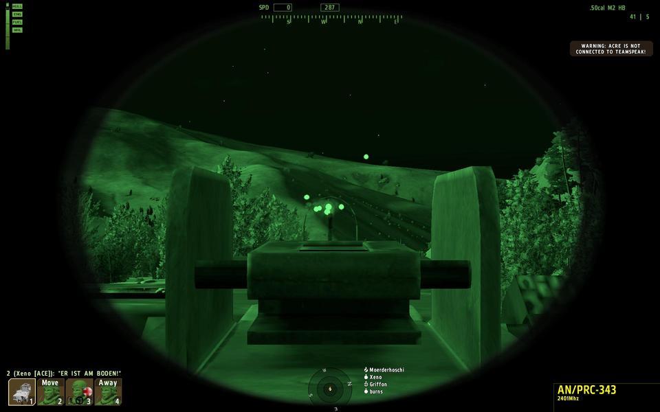 arma2oa2012-09-2121-5eco0c.jpg