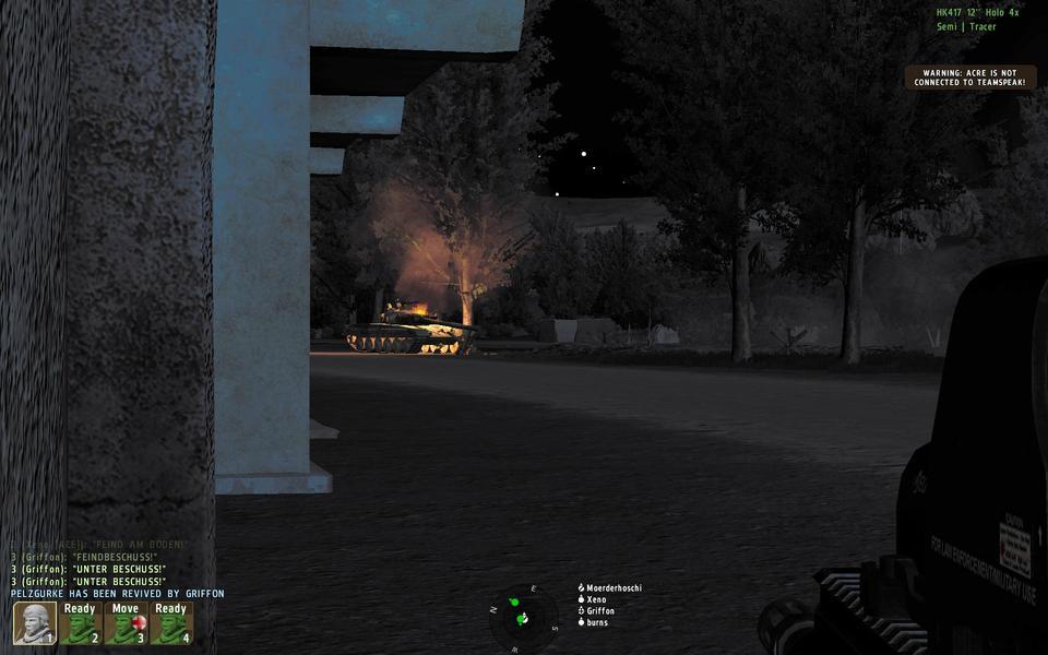 arma2oa2012-09-2123-1ucpgl.jpg