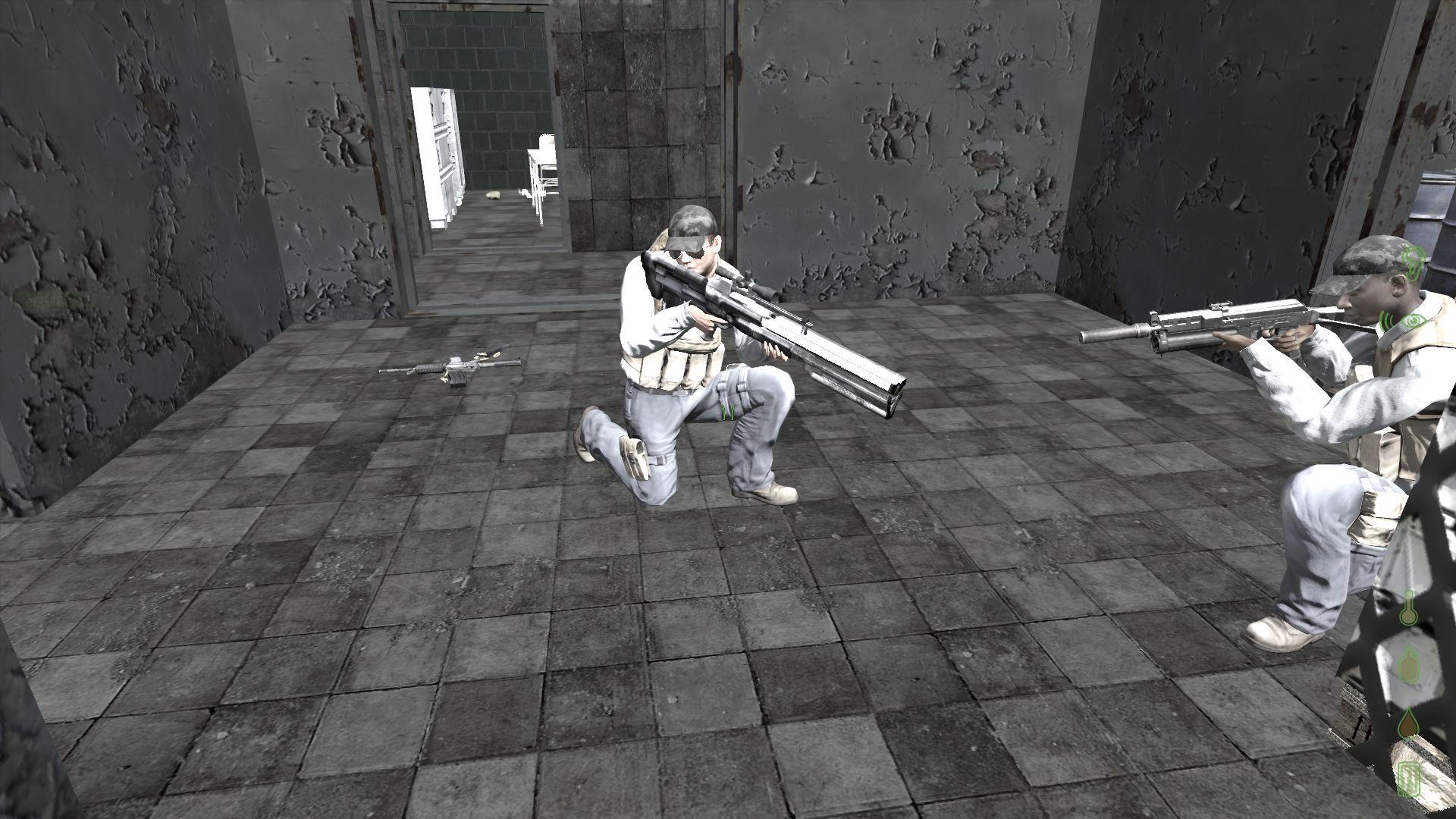 arma2oa2012-10-3020-4nck7j.jpg