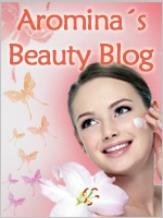 Arominas Beauty &amp; Wellness Blog