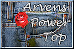 Arvens Power Top