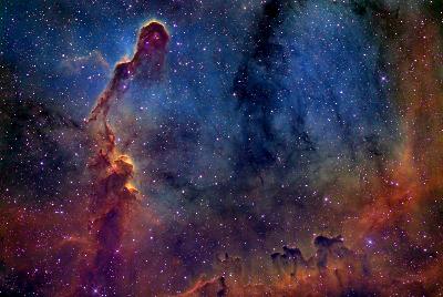 ASTROLOGIJA - SARLATANSKA NAUKA? Astrologs8j6q
