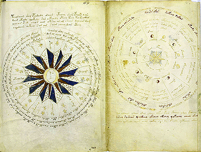 PITANJA BEZ ODGOVORA Astronomiednws