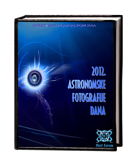 01 - ASTRONOMIJA - ASTRONOMSKE FOTOGRAFIJE DANA Astronomskefotografij6np9k