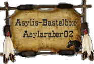 Asylis Bastelbox
