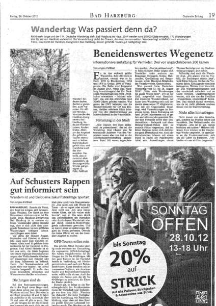Wandertag 2014 in Bad Harzburg Attachment-page-001rvqox
