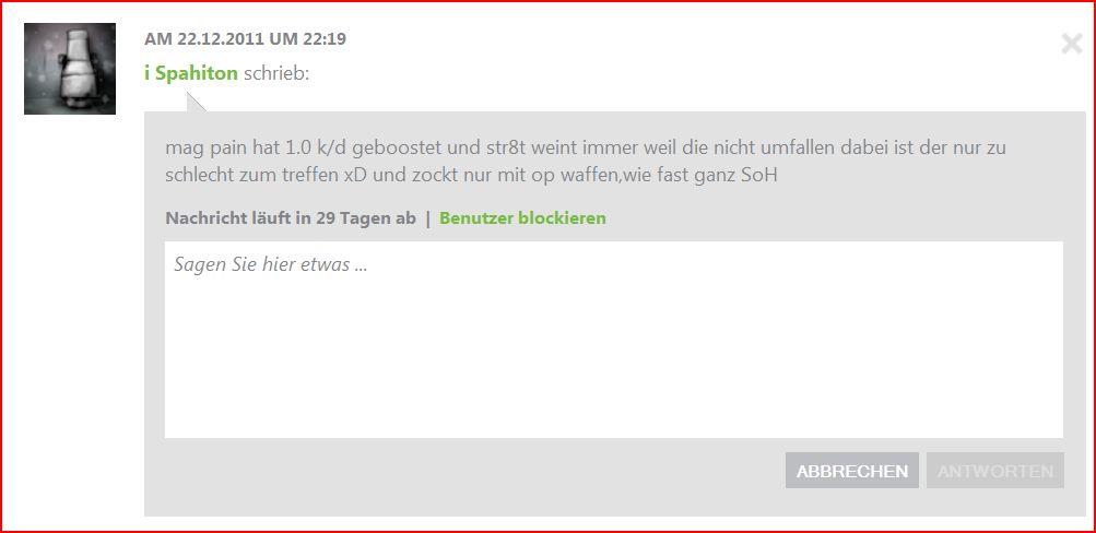 http://www.abload.de/img/aufzeichnen1pab43.jpg