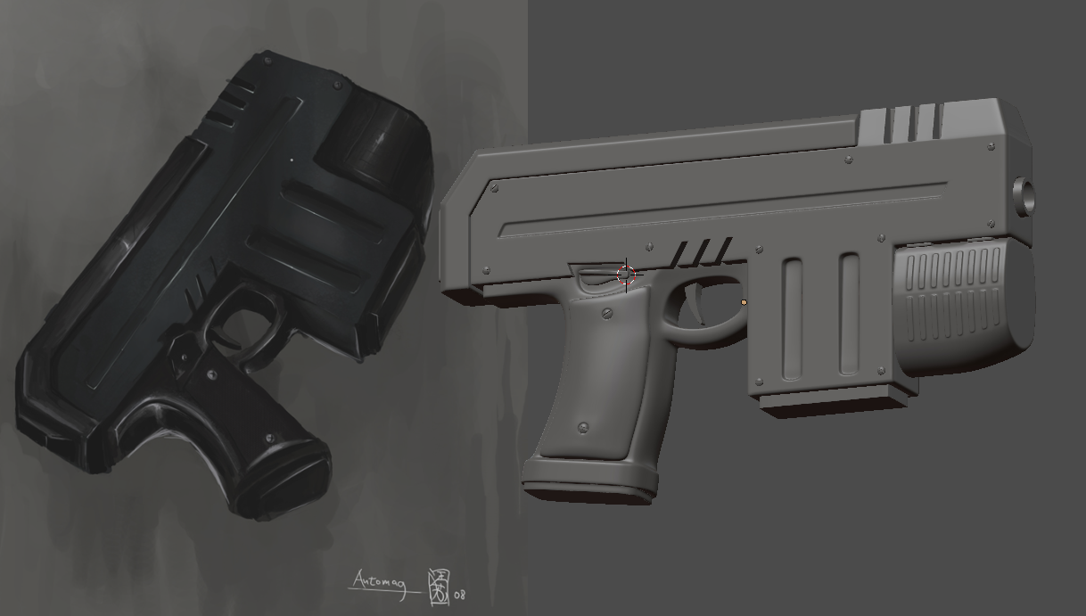 automag_0013tk44.png