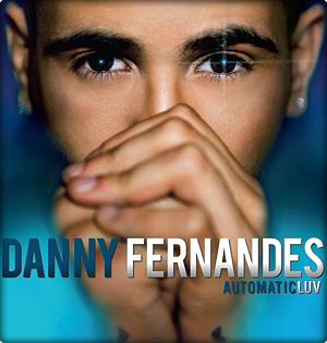 Danny_Fernandes-AutomaticLuv-2010-(WEB)-BDF
