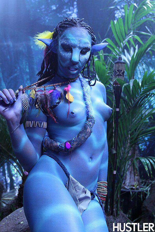 [Image: avatar-xxx-hustler-100mofk.jpg]