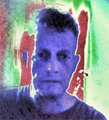 Avatar von FrankD