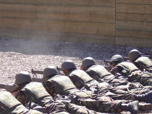 Armée Suisse B008_jpg24nc