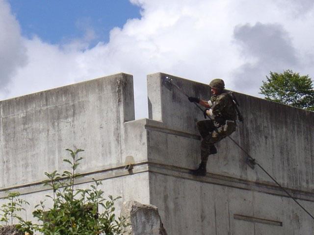 Armée Suisse B024_jpg1h25