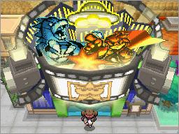 Das neue Pokémon Spiel Schwarz 2 / Weiss 2 - Black 2 / White 2 B2w2_screenshot_14d7jsa