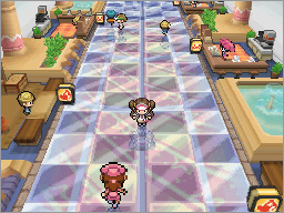 Das neue Pokémon Spiel Schwarz 2 / Weiss 2 - Black 2 / White 2 B2w2_screenshot_15ygknc