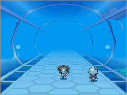 Das neue Pokémon Spiel Schwarz 2 / Weiss 2 - Black 2 / White 2 B2w2_screenshot_162mj13