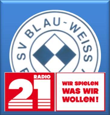 Radio21_BWR