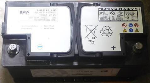 5er e60 ff autobatterie tausch was mu beachtet werden. Black Bedroom Furniture Sets. Home Design Ideas